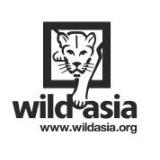 jobs in Wild Asia