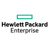 jobs in Hewlett Packard Enterprise