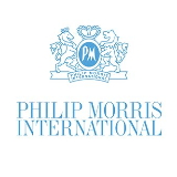 jobs in Philip Morris International