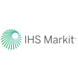 jobs in IHS Markit