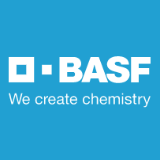 jobs in BASF