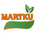 jobs in Mart Ku Enterprise Sdn Bhd