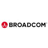 jobs in Broadcom Inc.