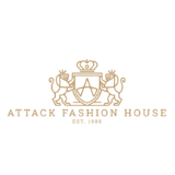 jobs in Attack Fashion House