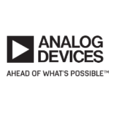 jobs in Analog Devices