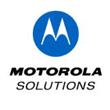 jobs in Motorola Solutions