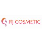 jobs in Rj Cosmetic Premium