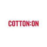 jobs in Cotton On