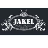 jobs in Jakel