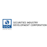 jobs in Securities Industry Development Corporation