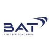 jobs in British American Tobacco (BAT)