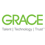 jobs in W. R. Grace & Co
