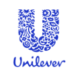 jobs in Unilever Malaysia