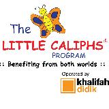 jobs in Khalifah Didik Sdn Bhd
