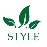 jobs in Style Alu Products Sdn Bhd