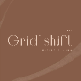 jobs in Gridshift Design