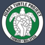 jobs in Juara Turtle Project Tioman