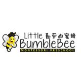 jobs in Little Bumble Bee Montessori Preschool