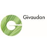 jobs in Givaudan