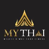jobs in My Thai Wellness Sdn Bhd