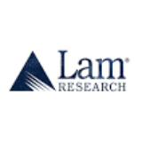 jobs in Lam Research