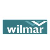 jobs in Wilmar