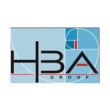 jobs in The HBA Group