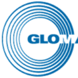 jobs in Glomation Sdn Bhd