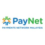 jobs in PayNet