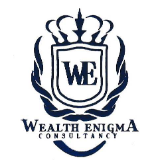 jobs in Wealth Enigma Consultancy Sdn Bhd