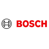 jobs in Bosch