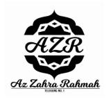 jobs in AZ Zahra Rahmah Trading