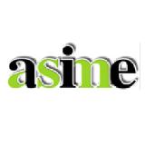 jobs in Asime (M) Sdn Bhd