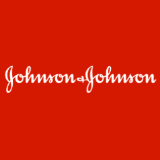 jobs in Johnson & Johnson