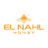 jobs in El Nahl Honey