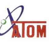 jobs in Atom Corporation Sdn Bhd