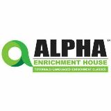 jobs in Alpha Enrichment House Sdn Bhd