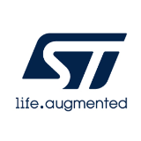 jobs in STMicroelectronics