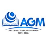 jobs in Akademi Generasi Mukmin Sdn Bhd