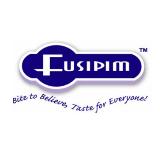 jobs in Fusipim Sdn Bhd