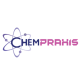 jobs in Chempraxis Sdn Bhd