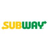 jobs in Subway