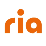 jobs in Ria Financial
