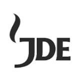 jobs in Jacobs Douwe Egberts