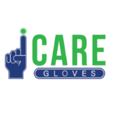 jobs in I Care Gloves Manufacture Sdn Bhd