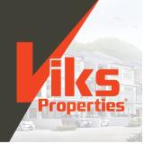 jobs in Viks Properties