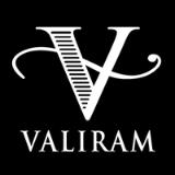 jobs in Valiram