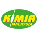 jobs in Jabatan Kimia Malaysia