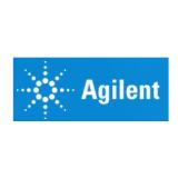 jobs in Agilent Technologies