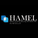 jobs in Hamel Marketing